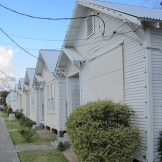 Project RowHouses