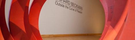 Fresh VUE: Richard Beckman