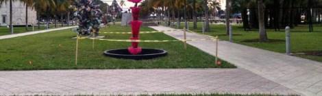 Fresh News: Miami Art Week 2014 Tip Sheet