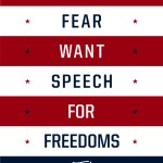 For Freedoms