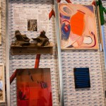 2017 Whitney Biennial
