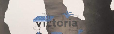 documenta 14 athens