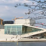 IKT Congress 2017 Oslo