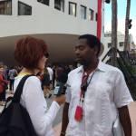 Sounds Miami Art Week 2016