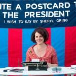 Art Activism South Florida Beyond