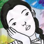 Alexa Lim Haas Animating Stories
