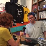 Live Radio Sounds of Berlin