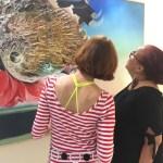 Diaspora Vibe Miami