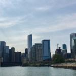 Chicago art architecture 2017