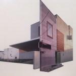 Architecture Sense Place