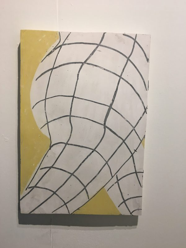 Miami Art Week 2017