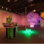 Report Miami Art Week