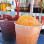 Key West Creativity