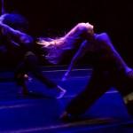 Jenny Larsson Arctic Winter Dance