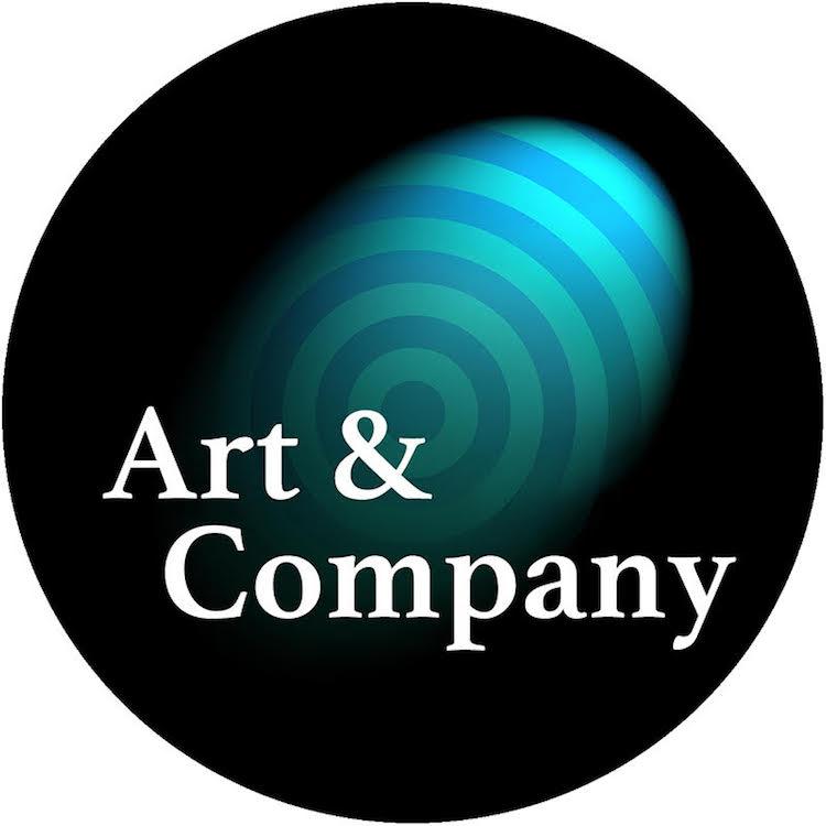 Miami Art Culture Podcasts