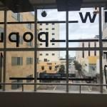 Miami Art Week 2018 Preview