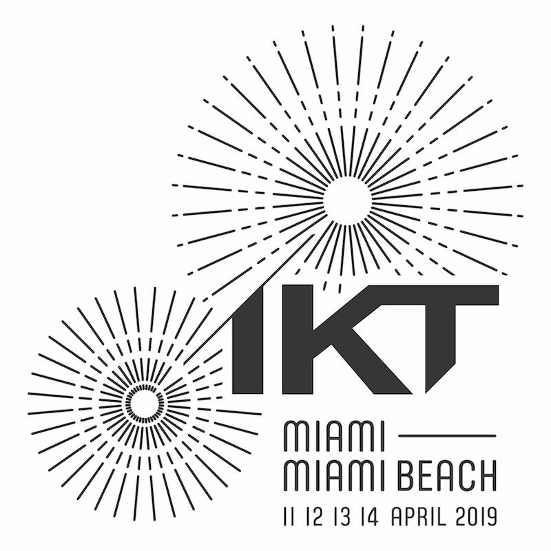 IKT Miami