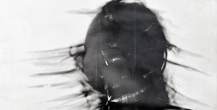 The State of Blackness—with Andrea Fatona