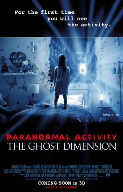 paranormal-activity-the-ghost-dimension-500x783