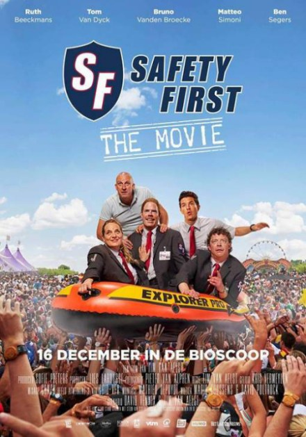Safety-First-The-Movie-2015-poster.jpg