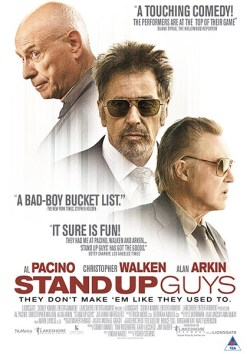 stand-up-guys-poster