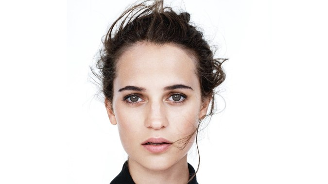 alicia-vikander-high-definition-wallpapers