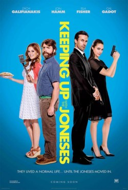 keeping-up-with-the-joneses-2016-02