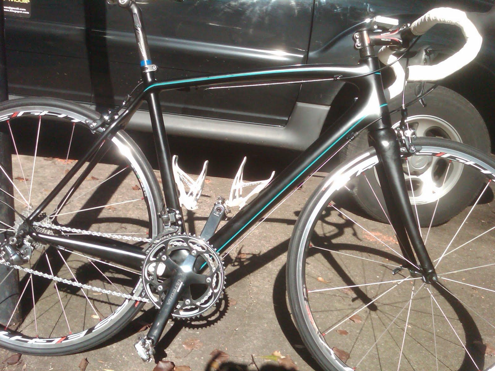 Custom Painted Mountain Bike Daily Trending
