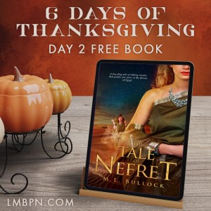 Day 2 Book giveaway