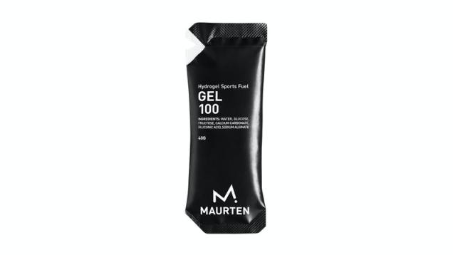 MAURTEN Hydration