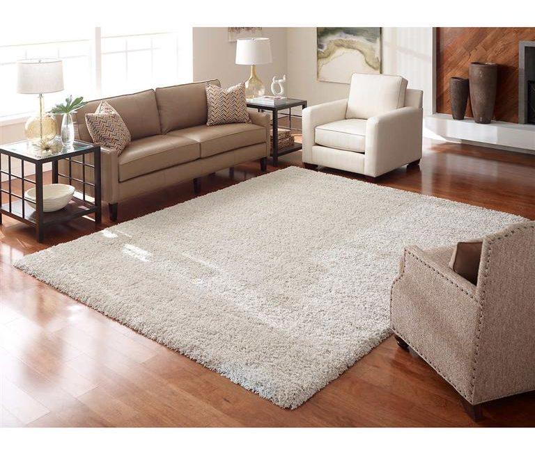 Costco Laminate Flooring Harmonics Review e1490124105586