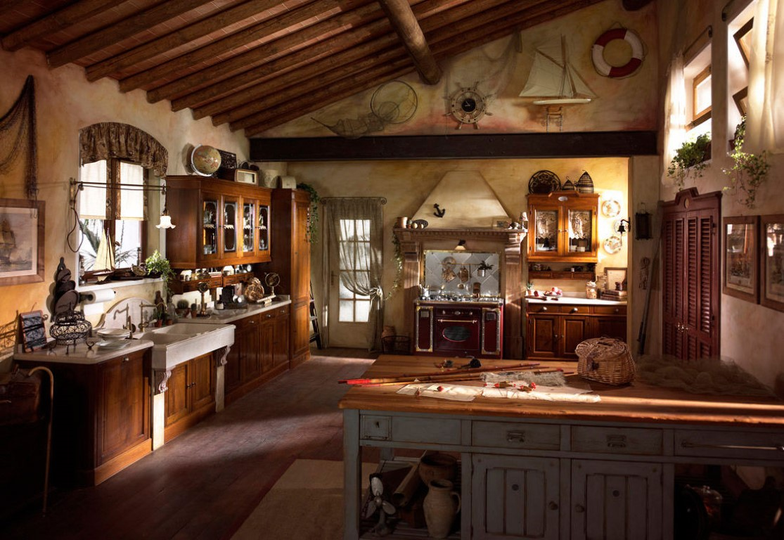 Interior plans rustic house plans with wrap around porch