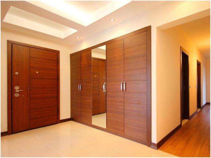 Closet Door Ideas For Modern Homes