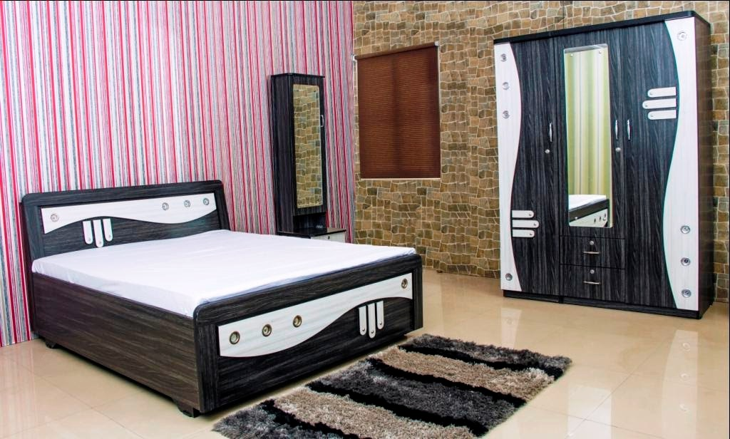 Indian Sunmica Colors for Bedroom
