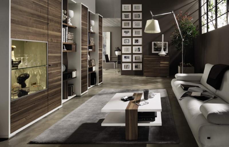Condo Decorating Ideas For Men condo decorating ideas living room