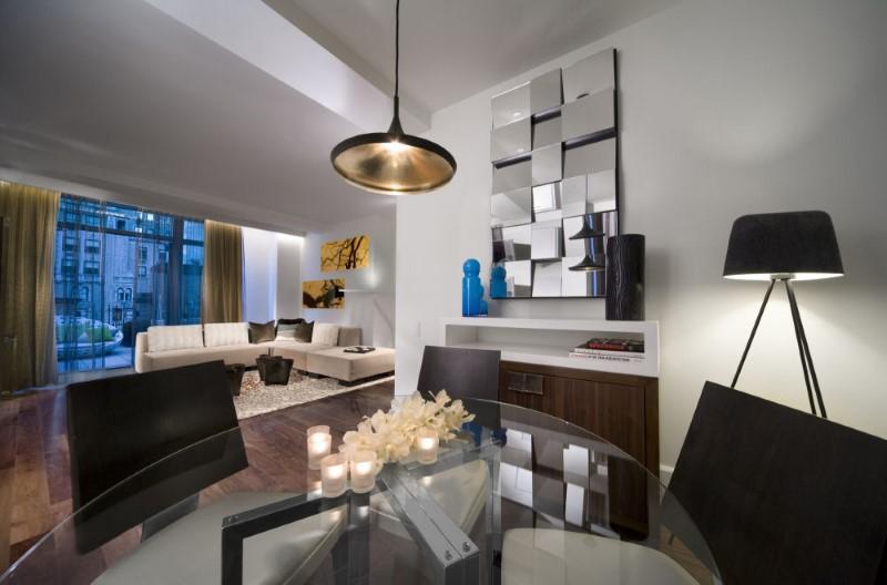 Condo Decorating Ideas For Men home decor ideas for condos