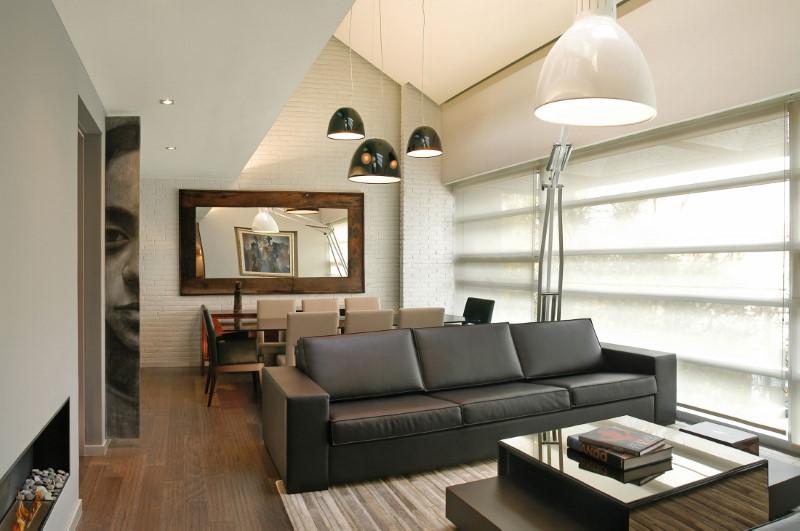 Condo Decorating Ideas For Men luxury condo decorating ideas