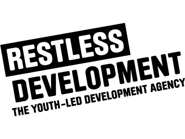 Restless Development Uganda Jobs 2020