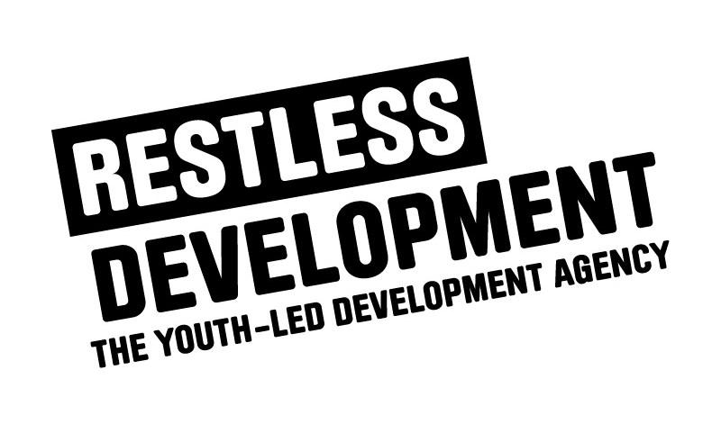Restless Development Uganda Jobs 2020