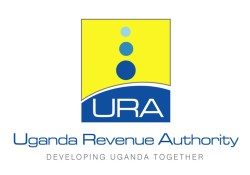 URA Jobs 2017, Uganda Revenue Authority (URA) Jobs