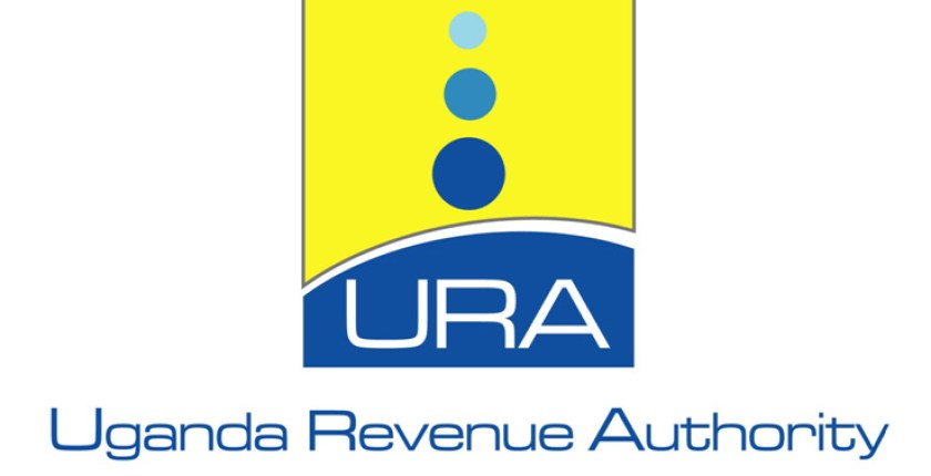 URA Jobs 2018, Uganda Revenue Authority (URA) Jobs