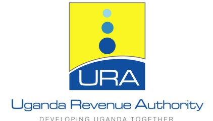 URA Internship Programme 2019 - Sept/Nov Intake - FRESHER
