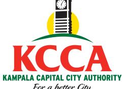 KCCA Uganda Jobs 2018