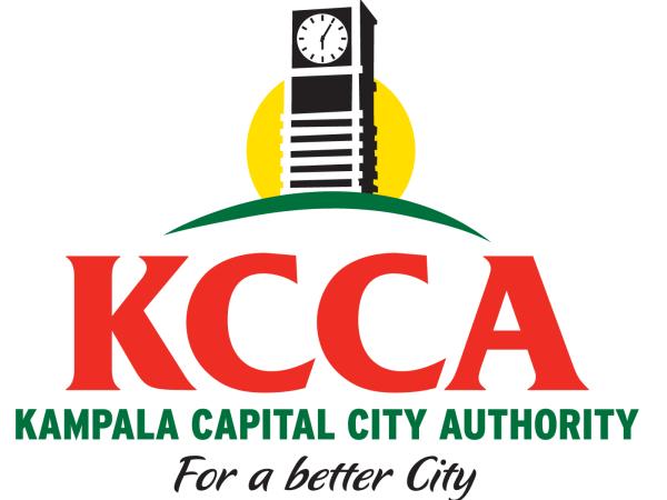 KCCA Jobs 2019