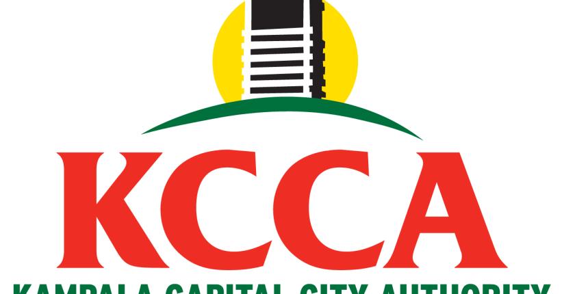 KCCA Jobs 2018