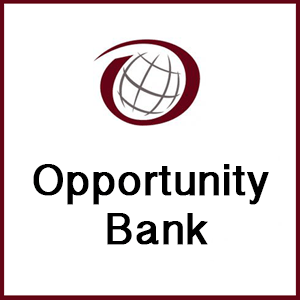 Opportunity Bank Uganda Jobs 2020