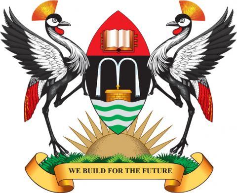 MJAP Uganda Jobs 2021
