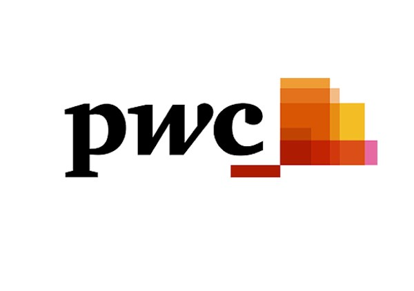 PWC Uganda Graduate Associates Recruitment 2020