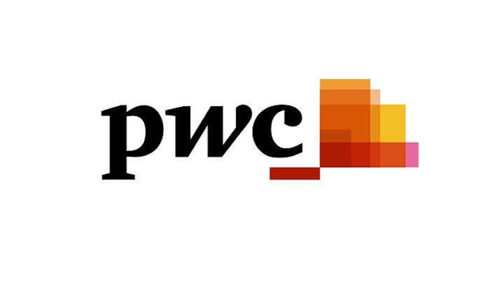 PWC Uganda Graduate Associates Recruitment 2020