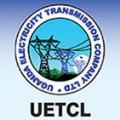 uetcl jobs